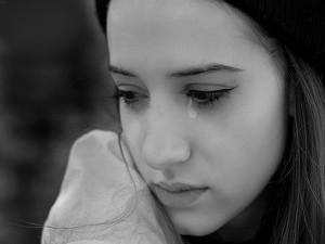 Crying2