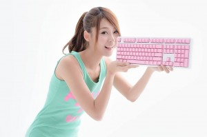 keyboard-girl5